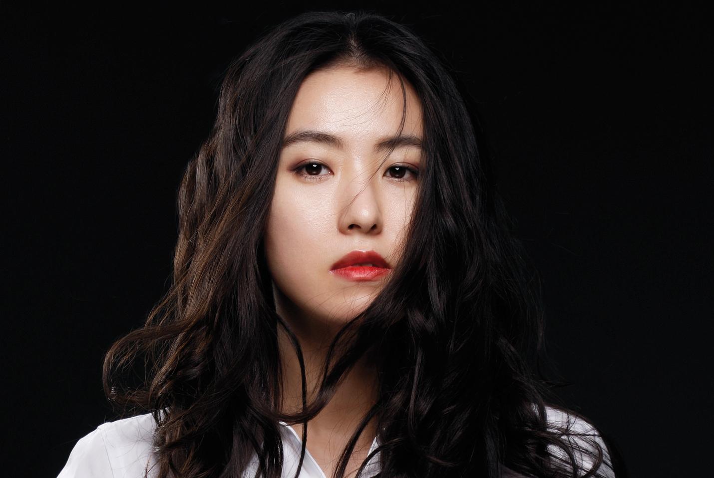 Younee, Free Classic & Jazz (Südkorea)